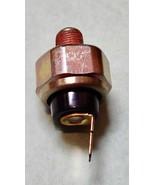 Engine Oil Pressure Switch HKT 83530 30042 Fits 88-98 Mazda Isuzu 201-09... - $8.49