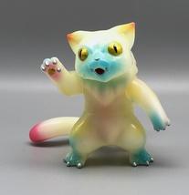Max Toy GID (Glow in Dark) Limited Pastel Nyagira image 4