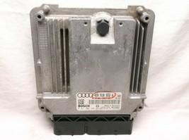 2007..07 AUDI S8  5.2L   /  /ENGINE CONTROL//COMPUTER/ECU.PCM - $420.75