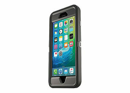 Otterbox Defender Series Rugged Protection for iPhone 6 Plus / 6s Plus w... - $27.72