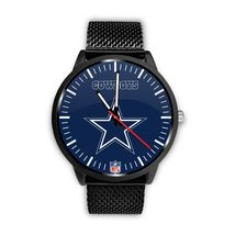 Dallas Cowboys NFL Watches - $39.99