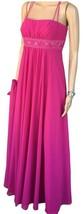David's Bridal azalea bridesmaid/prom dress, new with tags size 12 - $46.75