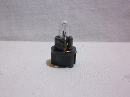 03-04-05 TOYOTA CELICA GT   SPEEDOMETER LIGHT BULB - $8.42