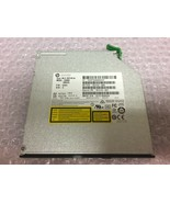 HP Multi DVD Writer GUB0N F/W: SA02  H/W: C 762432-800 / 781416-001 - $15.00