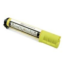 Compatible Epson S050187 Toner - $33.14