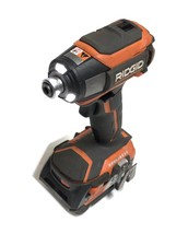 Ridgid Cordless Hand Tools R86037 - $69.00
