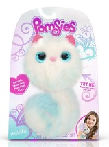 Pomsies Pom-Pom Wearable Pet -SNOWBALL - $18.65