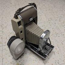 Vintage Polaroid Land Camera 800 - $48.00