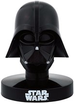 Star Wars Helmet Replica Collection (BOX 6 Pieces) - $44.00