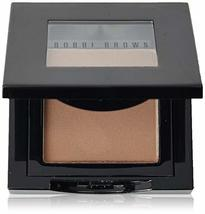Bobbi Brown Eye Shadow, No. 21 Blonde, 0.08 Ounce - $18.11