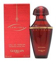 Samsara By Guerlain Eau-de-parfume Spray, 1-Ounce - $44.09