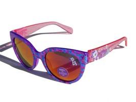 My Little Pony Rareté Hasbro 100% UV Shatter Résistant Strass Lunettes d... - $9.29+