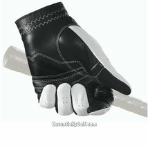 Bionic Glove RelaxGrip 2.0 Men's for Right Handed Golfers Fits The Left ... - $16.95