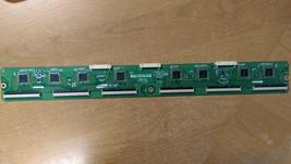 Samsung Y-Buffer Board LJ92-01853A(LJ41-10138A) - $34.65