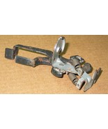 1982 1983 1984 1985 Toyota SUPRA fuel door and hatch RELEASE LEVER assembly - $30.76