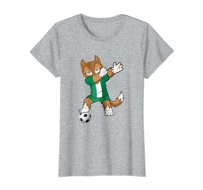 Brother Shirts - Nigeria Soccer Jersey 2018 World Football Cup T-Shirt F... - $19.95+