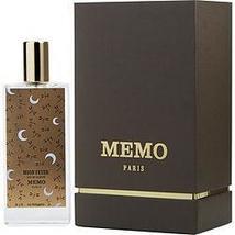 Memo Paris Moon Fever By Memo Paris Eau De Parfum Spray 2.5 Oz For Unisex - $205.88