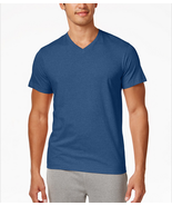 Alfani Men's V-Neck Undershirt, Created for Macy's - $19.79