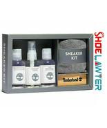 Timberland Sneaker Cleaner Kit Air Raider Sole Brightener Sneaker Cleaner - $24.70