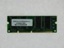 C7845a C4143a Q7707a 32 MO Imprimante Mémoire pour hp Laserjet 4000 2200... - $26.48