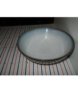 SANGO VISIONS GREEN SOUP /  CEREAL BOWL - $9.85