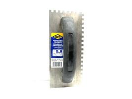 Qep Loose Hand Tools 10113q - $8.99