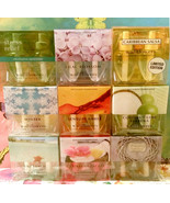 Bath & Body Works/Slaltkin Wallflowers 2-Pack Home Fragrance Refills Pic... - $17.75+
