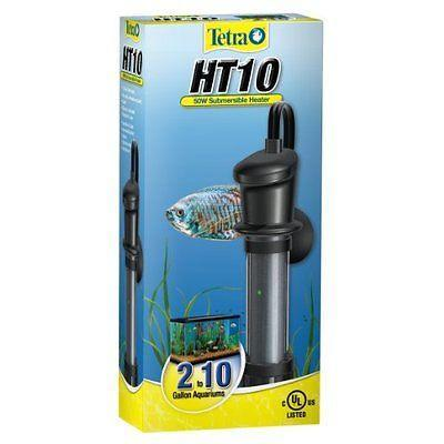 Submersible aquarium heater 2 to 10 gallon aquarium heater for 10 gallon fish tank heater