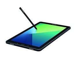 Samsung Galaxy Tab A 10.1 with S Pen WiFi & Bluetooth HD Record Playback... - $233.74