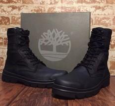 Timberland PRM City Blazer Black A1MIN Men. Size:12 - $191.41 CAD