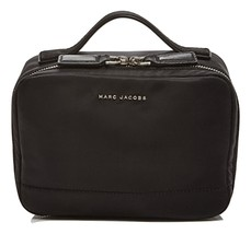 MARC JACOBS Extra Large Mallorca Cosmetics Case - $99.50