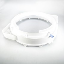 137351500 ELECTROLUX FRIGIDAIRE Washer cover - $110.14