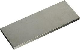 "Dmt D8Me MediumExtraFine DiaSharp Bench Stone, 8"" - $136.53"
