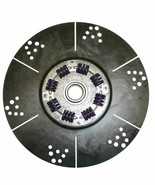 Drive Damper Flex Plate for Velvet Drive replaces 1004-650-007 AS7-K2C - $109.95
