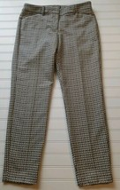 "Express Womens Editor Dress Pants Size 4R Inseam 28"" - $31.04"