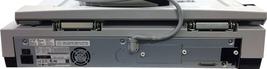 Fujitsu fi 6770 4 thumb200
