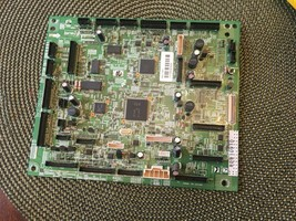 HP RM1-1607 DC Controller PCB Color LaserJet from CP4005n printer - $18.81