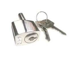 NEW QUALITY VINTAGE TRADITIONAL BICYCLE DOME BELL 3 INCHES DIA CHROME PL... - €9,89 EUR
