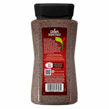 NESCAFE Taster's Choice House Blend Instant Coffee (14 oz image 2