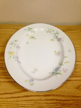 """Four Crown China 14"""" Serving Platter Made In Japan - $19.95"""
