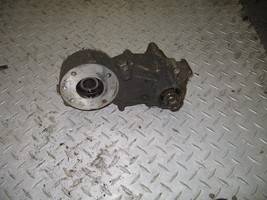 YAMAHA 1993 KODIAK 400 4X4 TRANSFER CASE  PART 31,036 - $99.00
