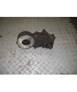YAMAHA 1993 KODIAK 400 4X4 TRANSFER CASE  PART 31,036 - $100.00