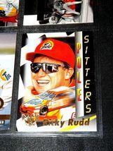 NASCAR Trading Cards - Ricky Rudd AA19-NC8083 image 3