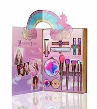 Tarte Make Believe in Yourself Vault Unicorn Makeup Limited Edition 13 Pcs - $242.55