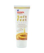 Gehwol Soft Feet Cream 4.4 oz / 125 ml  - $29.76