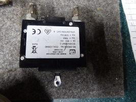 D2ALX20040 CBI Bullet Circuit Breaker 1 Pole 10A,  image 3