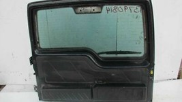 Rear Back Door Assembly Fits 03 04 Land Rover Discovery From VIN A774166... - $372.34