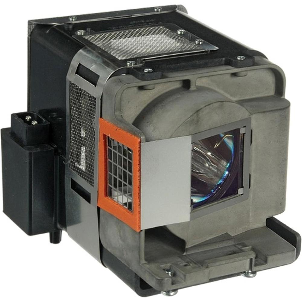 Mitsubishi Wd620u Projector: EReplacements Compatible Projector Lamp For Mitsubishi