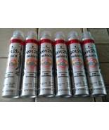 Got2b Rockin' It 4Ever StyleStay Encore Fresh Dry Shampoo 4.3 oz (6 pack) - $37.62