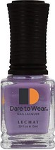 LECHAT Dare to Wear Nail Polish - (Midnight Rendezvous - DW245) - $9.41